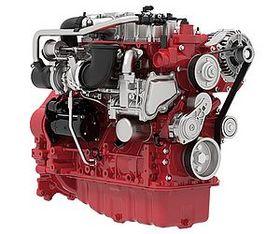 Engines Deutsch